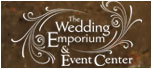 The U.P. Wedding Emporium
